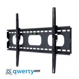 X-DIGITAL 30-50 PLB118M Black