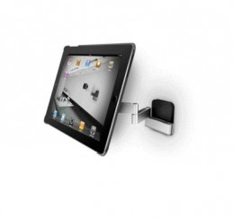 VOGELS RingO TMS 303 Flex Pack for iPad