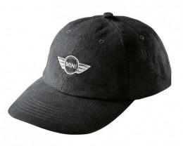 Mini Unisex Logo Cap 80 16 2 152 812