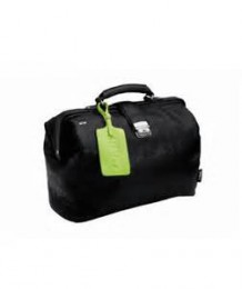 Сумка Mini By Puma Doctor's Bag 80 22 2 296 410