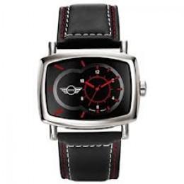 Наручные часы Mini Go Faster Watch 80 26 2 151 556
