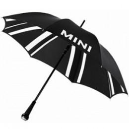 Зонт трость Mini Walking Stick Umbrella 80 23 2 213 349