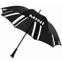 Зонт трость Mini Walking Stick Umbrella 80 23 2 213 349