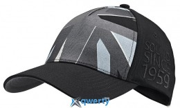 Бейсболка Mini Unisex Sound Cap (80162294711)