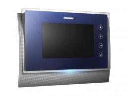 COMMAX CDV-70U SILVER
