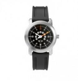 Часы MINI Speedometer 80 26 2 146 924
