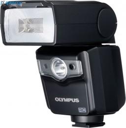 Olympus FL-600R Официальная гарантия!