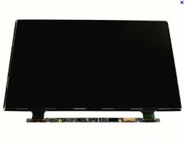 11.6 AUO B116XW05 V.0 (S01) LED SLIM