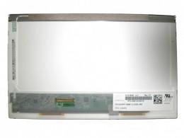 10.1 ChiMei N101BGE-L21 LED