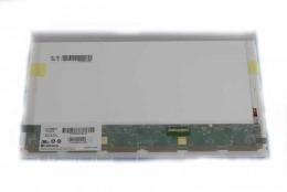 13.3 LG LP133WH1-TLA1 LED