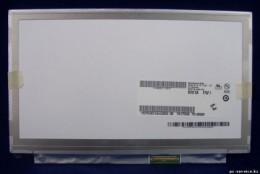 10.1 AUO B101EW01 V.0 LED SLIM