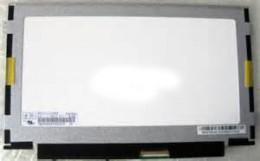 10.1 Hannstar HSD101PFW4-A00 LED SLIM