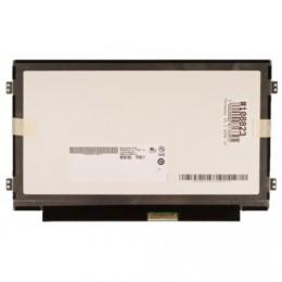 10.1 AUO B101AW06 V.1 LED SLIM