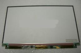 11.1 Toshiba LTD111EWAX LED SLIM