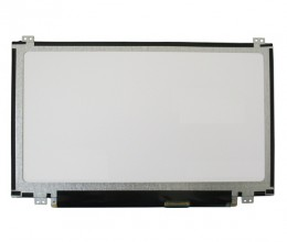11.6 ChiMei N116BGE-L41 C1 LED SLIM