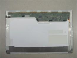 12.1 LG LP121WX3-TLC1 LED