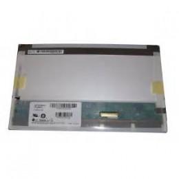10.1 LG-Philips LP101WH1-TLA1 LED