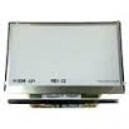 13.3 ChiMei N133I6-L01 C2 LED SLIM