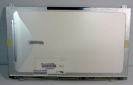 14 SAMSUNG LTN140AT21 C01 LED SLIM