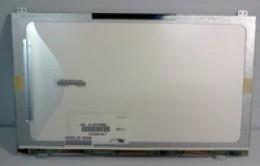 14 SAMSUNG LTN140AT21 C01 LED SLIM