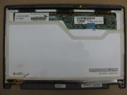 12.1 Toshiba LTD121EX9D 1CCFL