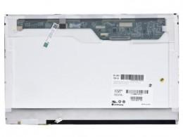14.1 LG-Philips LP141WX3-TLN4 1CCFL