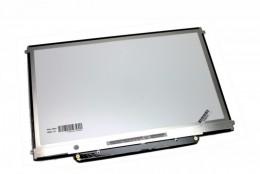 13.3 ChiMei N133I6-L09 LED SLIM