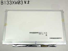 13.3 AUO B133XW03 V.0 LED SLIM