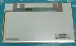 13.4 ChiMei N134B6 L01 C1 LED