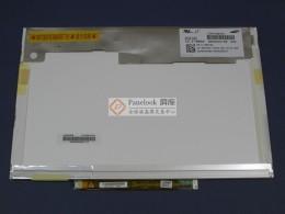 13.3 Samsung LTN133AT01 1CCFL
