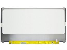 13.3 Chimei N133HSE-EA1 LED Slim
