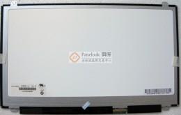15.6 ChiMei N156BGE-L41 LED Slim