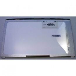 15.6 SAMSUNG LTN156AT19 LED SLIM