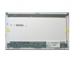 15.6 LG LP156WF1 TLB1 LED