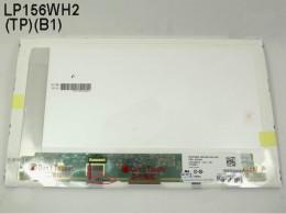 15.6 LG LP156WH2 TPB1 LED