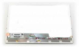 15.4' ChiMei N154C6-L01 LED