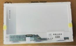 14 LG-Philips LP140WH4-TLN1 LED