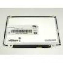 11.6 ChiMei N116BGE-L42 LED SLIM