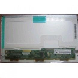 10.0 HannStar HSD100IFW1-A04 LED