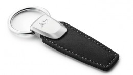 Брелок Audi A7 leather key ring 3181001600