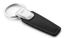Брелок Audi A7 leather key ring 3181001600