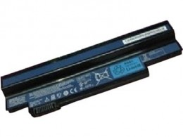 Acer One D255, D260 11.1V 4400mAh/46WH Black