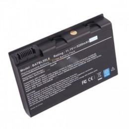 ACER 5100 (BATBL50L6) 11.1V 5200mAh 58Wh