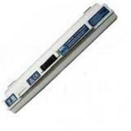 Acer One 751H, 531H, 571H, E100, HAPPY 11.1V 7200mAh White