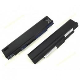 Acer One 751H, 531H, 571H, E100, HAPPY 11.1V 4400mAh / 46WH Black. ORIGINAL