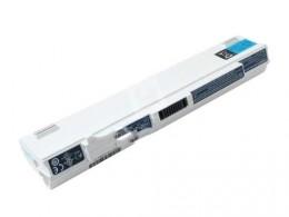 Acer One 751H, 531H, 571H, E100, HAPPY 11.1V 5200mAh White