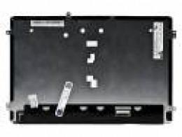 10.1 Hannstar HSD101PWW2 LED Slim