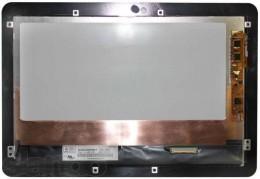 10.1 Hannstar HSD101PWW1 LED