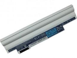 Acer One D255, D260 11.1V 4400mAh/46WH White