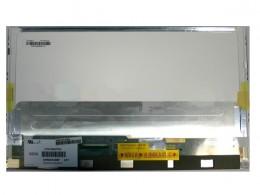16 SAMSUNG LTN160AT03 LED
